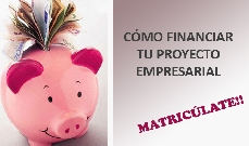 Financiar tu empresa