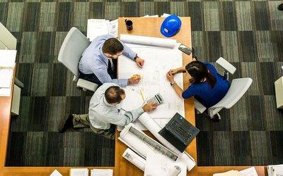 ¿Qué es el registro salarial obligatorio para empresas?