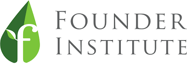 1ra Graduación Founder Institute Valencia