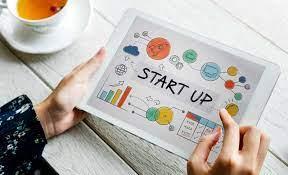 Agentes de la economía digital y el emprendimiento innovador presentan una respuesta conjunta a la futura Ley de Startups