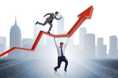 ¿Quieres vender más en 2021 y aprovechar la recuperación económica?