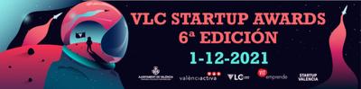 VLC awards