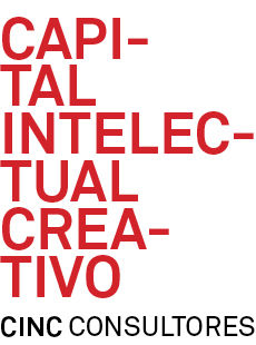 CAPITAL INTELECTUAL CREATIVO (CINC Consultores)