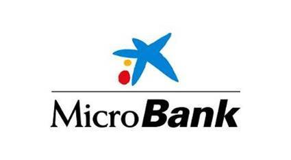 MICROBANK SOCIAL 2020