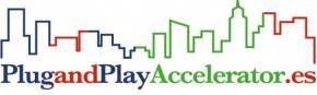 Plug and Play busca empresas tecnológicas españolas para invertir