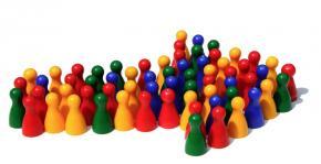 Taller de oportunidades de negocio y estudio de la viabilidad en sociedades cooperativas