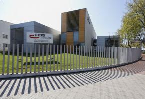 Nace Xarxatec Activa, un proyecto de capacitación tecnológica para la provincia de Castellón