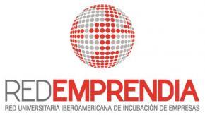 Foro de Inversión en Empresas Innovadoras iberoamericanas