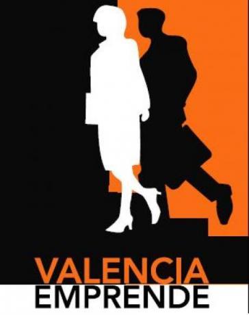Premios Valencia Emprende 2012