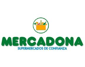 """Cabedo, Ricardo """"Asuntos Internacionales de Mercadona"""": MERCADONA Y SU MODELO DE NEGOCIO."""