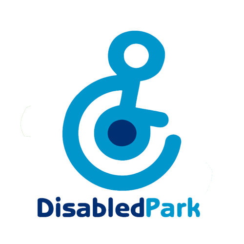DisabledSolutions, Sl.