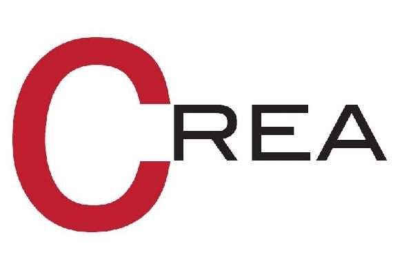 Consultoría CREA
