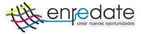 Financiación, nuevos mercados, casos de éxito, redes sociales, motivación, networking....