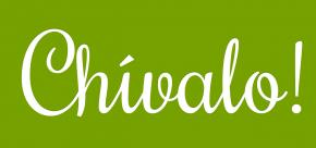 Nace Chívalo!, una aplicación para hacer y recibir mejores regalos