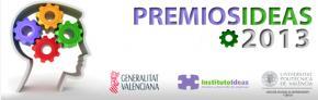 VII EDICIÓN PREMIOS INSTITUTO IDEAS 2013