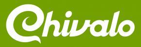 Chivalo, la startup de social shopping, premio a la Empresa de Jóvenes Emprendedores