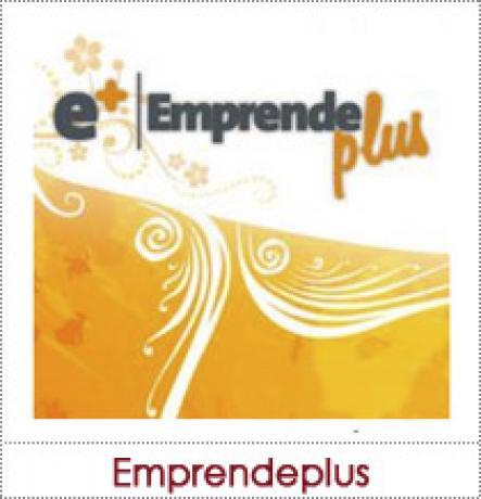 Emprendeplus banner portada