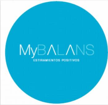 MyBalans