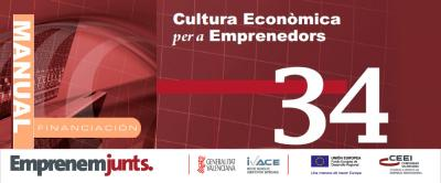 Cultura económica per a emprenedors