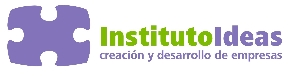 ideas_upv