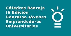 Concurso Jóvenes Emprendedores Universitarios UPV-BANCAJA- 2010