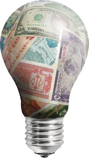 Las ventajas (fiscales) de la innovación: La deducción por I+D+i como vía de financiación.