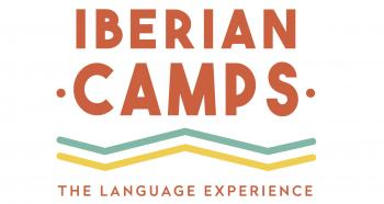 IBERIAN CAMPS