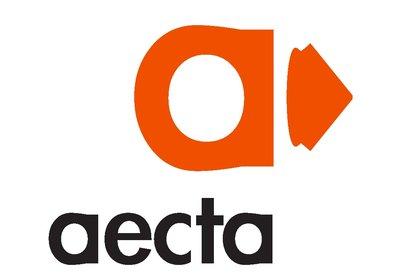 Logo AECTA