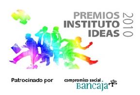 IV Edición de los Premios Instituto IDEAS