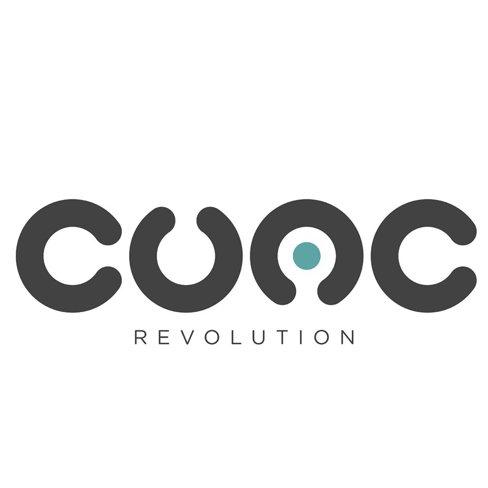CUAC REVOLUTION SL