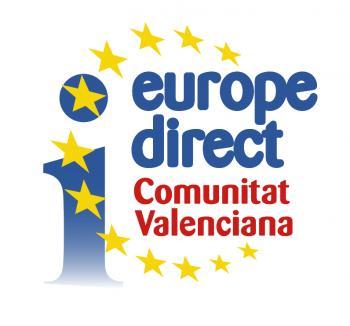 Europa Direct Comunitat Valenciana