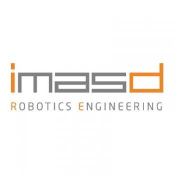 IMASD Robotics
