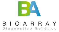 Bioarray,s.l.