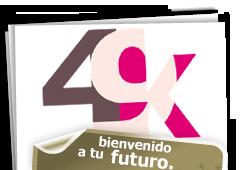 Concurso Universitario 49K