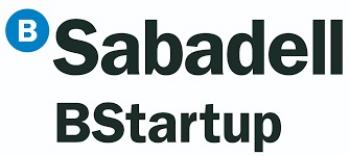Sabadell BStartup_ Elche