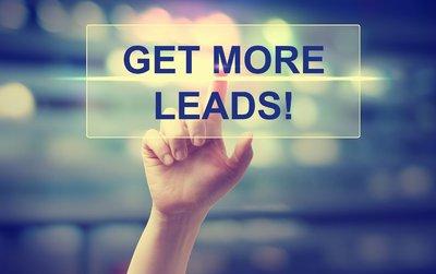 conseguir_leads_empresa
