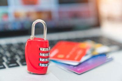 Comprar online seguridad