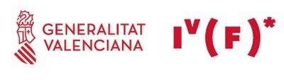 logo ivf 2020