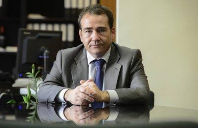 Manuel illueca