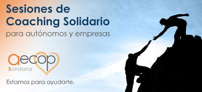 AECOP Solidaria