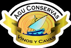 Agu Conservas