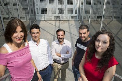 Entrevista con Vicente Montesinos, Founder y CEO en Blast Off Partners, nueva empresa colaboradora de 'Move Up!'