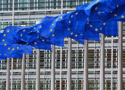 209 investigadores de alto nivel, entre ellos 11 españoles, reciben más de 500millones de euros de subvenciones avanzadas del CEI
