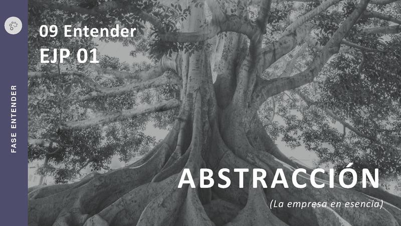 ENTENDER 09 Abstracción EJP 01
