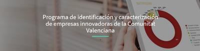 Encuesta Programa de Identificación y Caracterización de Empresas Innovadoras (PICEI) 2020
