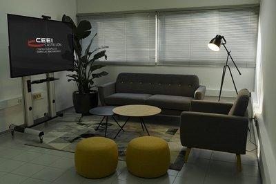 Las empresas del vivero virtual de CEEI Castellón se benefician de ventajas gracias al Programa Órbita
