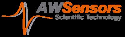 Advanced Wave Sensors S.L.