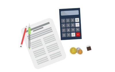 Modelo 720: Declaración informativa sobre bienes y derechos situados en el extranjero