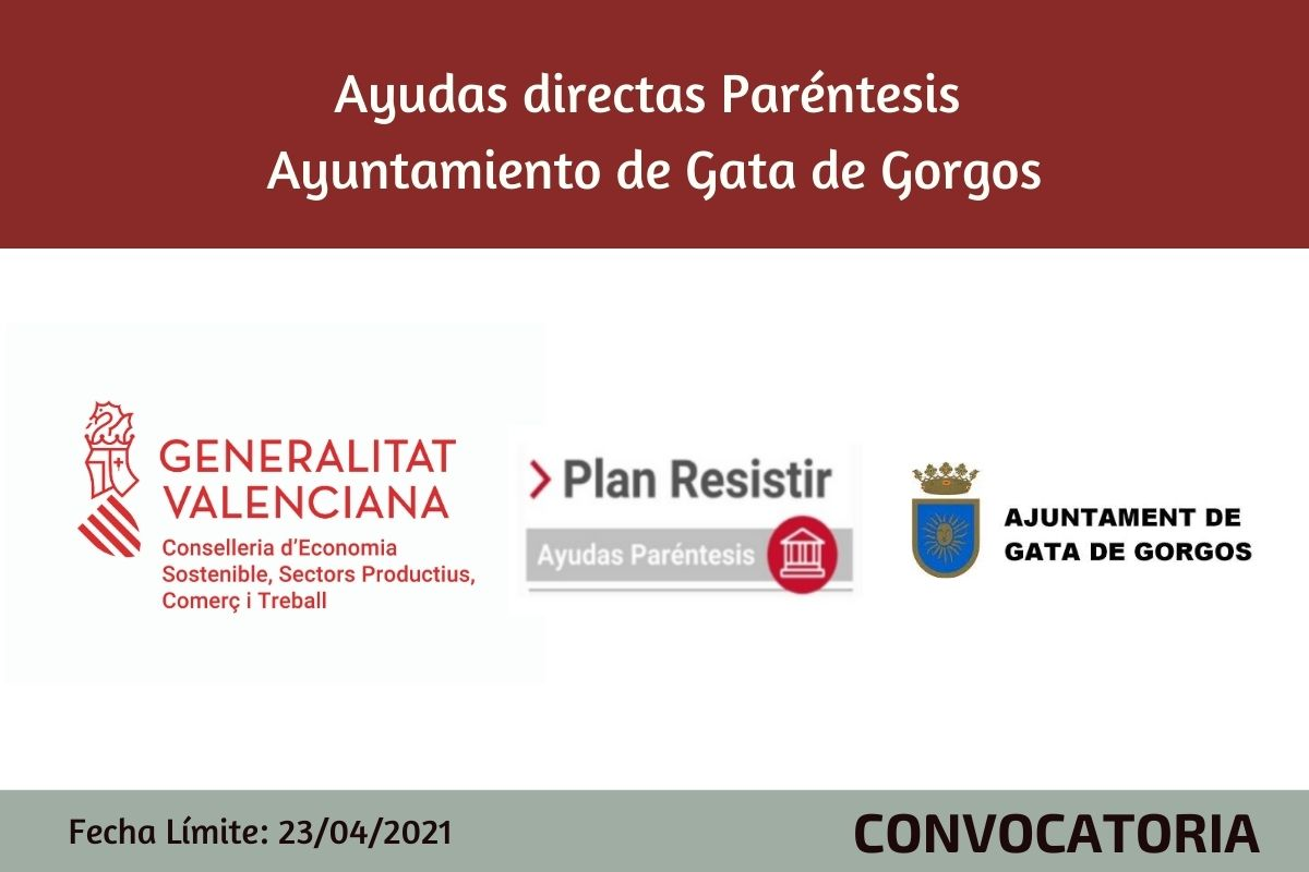 parentesis gata de gorgos