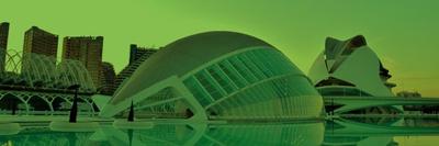 Valencia Virtual 2021